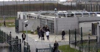 Au cœur de l'angoisse dans le Centre de rétention du Mesnil-Amelot