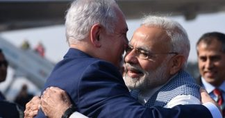 Pulwama attack: Israel stands with India, Benjamin Netanyahu assures PM Modi