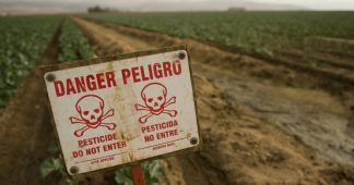 Monsanto, Glyphosate, Cancer