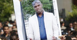 Décès d'Adama Traoré : un rapport réalisé à la demande de la famille remet en cause la précédente expertise médicale