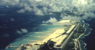 The truth about Diego Garcia