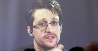 The Intercept shuts Snowden archive amid layoffs & outrage