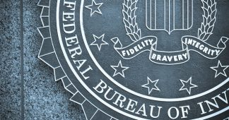 Former FBI Officials Tapped for Amazon's Growing Security Apparatus