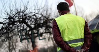Acte 20 des Gilets jaunes : Bordeaux au coeur de la mobilisation ? [LIVE]