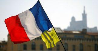 Pour la 35e semaine d'affilée, les Gilets jaunes descendent dans la rue à Paris