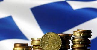 Grèce: inquiétudes sur la protection des résidences des personnes endettées