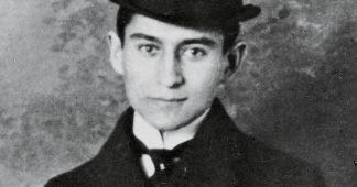 Kafka: The Trial Continues