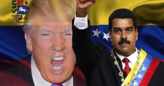 The Recolonization of Latin America and the War on Venezuela | By James Petras
