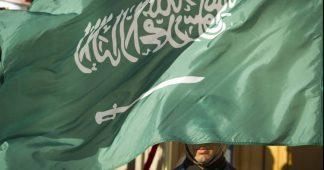 US-backed Saudi regime beheads 37 political prisoners