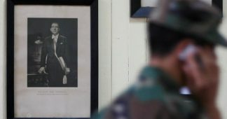 Chile: six people sentenced for 1982 murder of former president