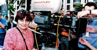 Agnès Varda's Films Made the Invisible Visible