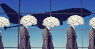 Alentejo: Eastern Portugal's brain drain