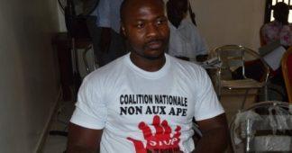 Sénégal : «Nous devons édifier un rapport de force mondial des peuples contre les multinationales»