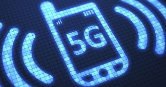 Is 5G Worth the Risks?