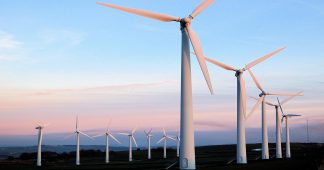 Growth in Renewables has Stalled. Investment is Falling. But Why?
