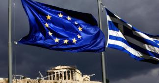 Depuis cinq ans, le malheur des Grecs fait les bénéfices… de l'Allemagne