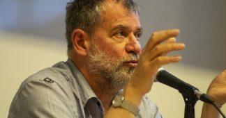 « Le capitalisme médical a intérêt à ce que les médecins aient peur » – Entretien avec Martin Winckler