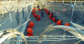 Pentagon fires Guantanamo prison commander for calling attention to US crimes