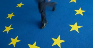 EU Reluctantly Aids Southern Europe – With Strings Attached