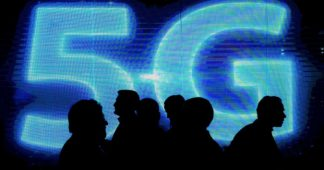 5G Health Risks; The War Between Technology and Human Beings