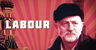 The 'Unconstitutional Animus' Against UK Labour Leader