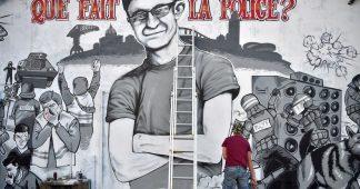 «Justice pour Steve» : après la découverte du corps dans la Loire, un nouveau chapitre ?