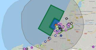 Contre-sommet du G7 à Biarritz : sur le web, les nouveaux outils des militants