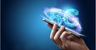 Scientists and Doctors Warn of Potential Serious Health Impacts of Fifth Generation 5G Wireless Technology