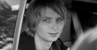 Chelsea Manning faces $441,000 in fines and another year in jail for refusing to testify against WikiLeaks