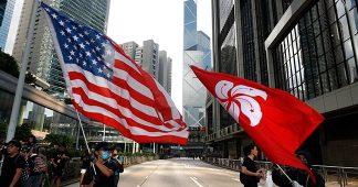 Nouvelle attaque de la CGT contre la Chine