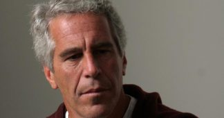 Epstein Was a Mossad Agent Used to Blackmail American Politicians, Says Former Israeli Spy