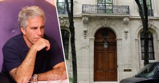 Epstein: The Maxwell Connection | by George Galloway
