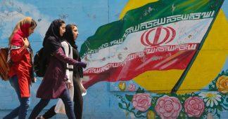 How Sanctions Kill Iranians