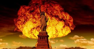 """""""The End Of The World As We Know It"""" – China Going Nuclear Means There's No Turning Back Now"""