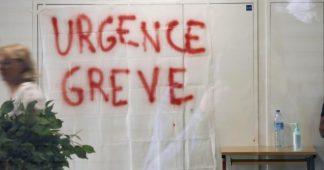 Près de neuf Français sur dix soutiennent la grève des urgences, les deux tiers ne sont pas convaincus par le plan d'Agnès Buzyn pour l'hôpital