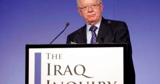 Chilcot report: key points from the Iraq inquiry