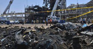 Even Saudis don't believe fiction of Iranian attacks on oil plants – Zarif