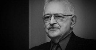 Immanuel Wallerstein, Anti-Capitalist Intellectual, Dies at 88