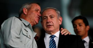 Israel in limbo: 'Kingmaker' Lieberman refuses to endorse Netanyahu or Gantz for PM