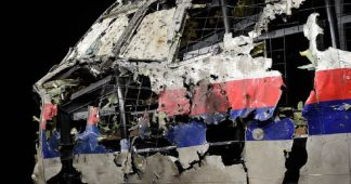 The Downing of Malaysian Airlines MH17: The Quest for Truth and Justice. Review of the Evidence