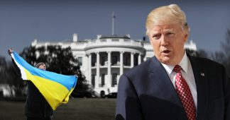 Ukraine, Trump and US Foreign Policy