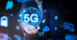 INTERNATIONAL APPEAL Stop 5G on Earth and in Space