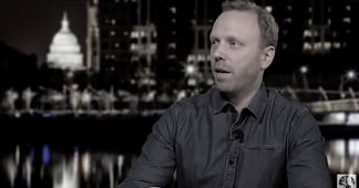 NLG IC statement on the arrest of Max Blumenthal, the attack on Venezuela and the repression of dissent