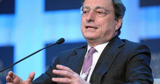 Draghi is the problem, not the solution