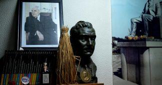"""Portugal: le projet d'un """"musée Salazar"""" crée la polémique"""
