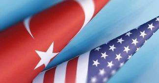 Turkey Sanctions Vote Underscores U.S. Breakdown With NATO Ally