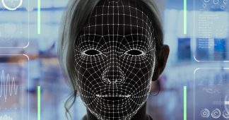 Facial recognition: ten reasons you should be worried about the technology