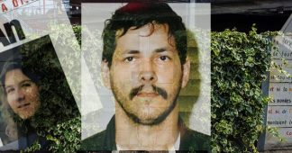 Judge tells of murder plots to block Dutroux investigation