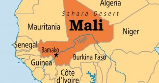 "Mali: Respect du "" Protocole additionnel"""