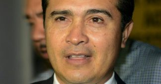 Brother of Honduran President Found Guilty of Cocaine Trafficking